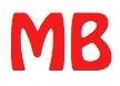 Tuna Pancing Logo